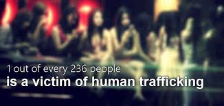 humantrafficking2
