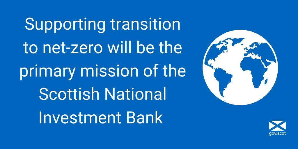 Scottish National Investment Bank.jpg