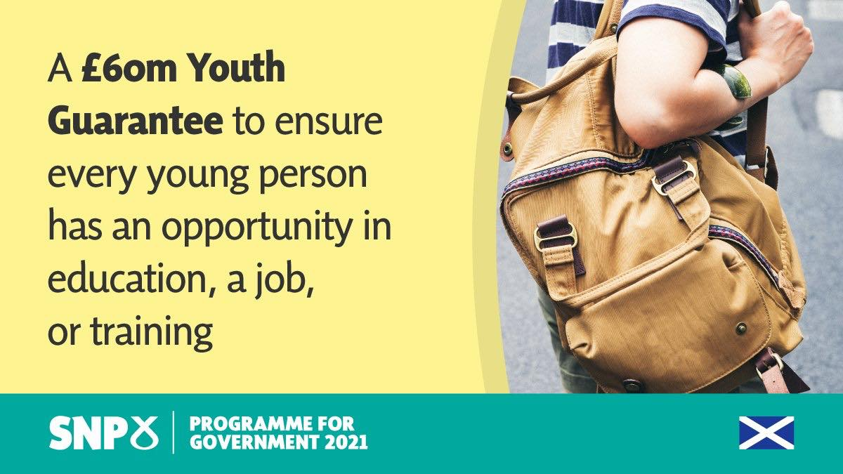 Youth Guarantee (1).jpg